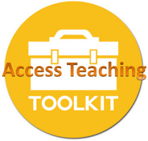 teaching toolkit