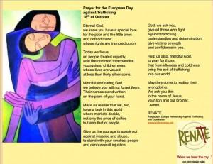 18 oct 2012 ecard english