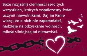prayer card in Polish_1