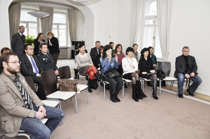 Round Table discussions in Lithuania_2