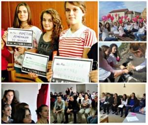 18.10.2015 in Albania