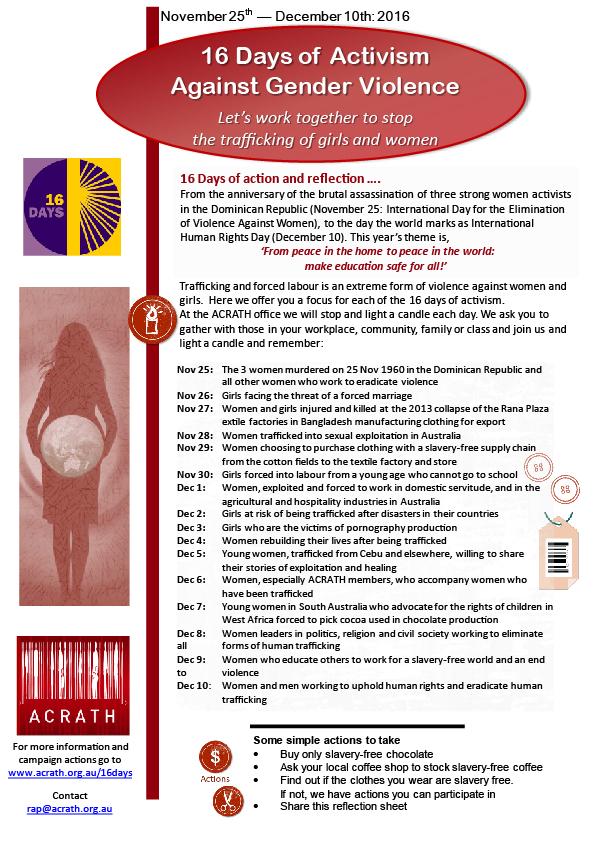 acrath-poster-16-days-reflection-sheet-2016