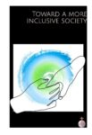 Report ''Towards a More \Inclusive Society